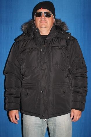 Куртка Miele арт.105/Ч
