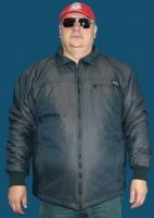 Куртка ТБ арт.143/СН