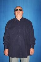 Рубашка Brostem арт.204/В_СН