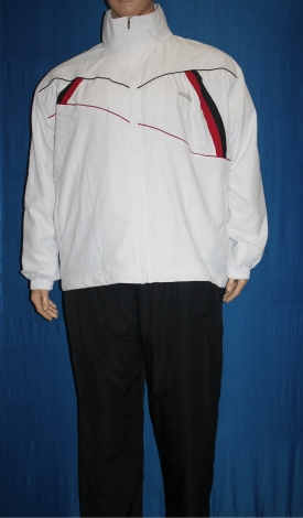 Спортивный костюм ТБ арт.28/1620