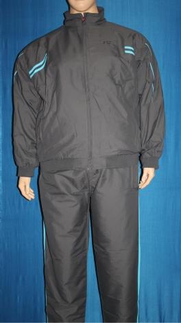 Спортивный костюм Surco арт.45/C