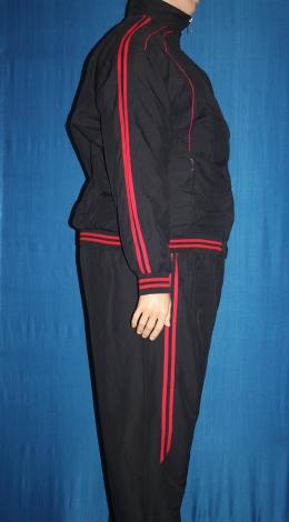 Спортивный костюм Surco арт.45/ПОЛО