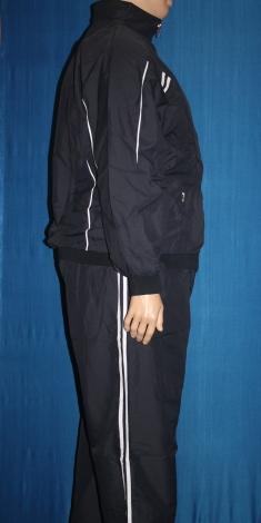 Спортивный костюм Surco арт.45/CН