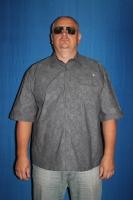 Рубашка ANNEX арт.56/ТC