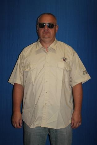 Рубашка Polo Pepe арт.58/Б_КР