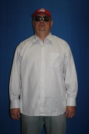 Рубашка Polo Pepe арт.58/Б_ПОЛ