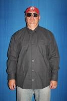 Рубашка Grand Chief арт.58/GCh_ТС
