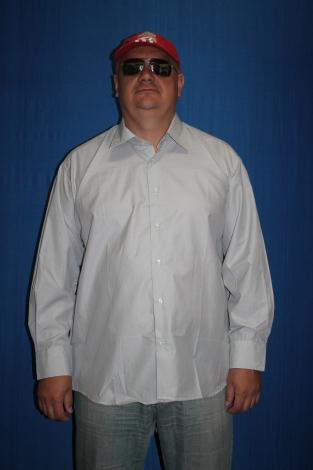 Рубашка Polo Pepe арт.58/С