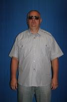 Рубашка Castiello арт.58/C_КР