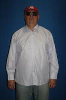 Рубашка Polo Pepe арт.58/СФ