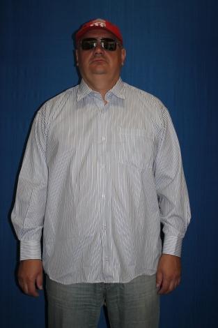 Рубашка Polo Pepe арт.58/СН_ПОЛ