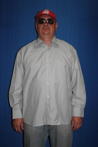 Рубашка Polo Pepe арт.58/З
