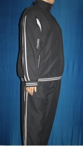 Спортивный костюм Polo Pepe арт.63/226