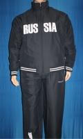 Спортивный костюм Polo Pepe арт.63/345