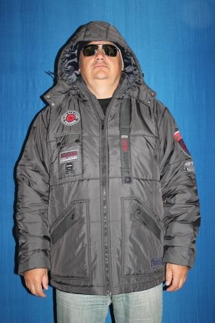 Куртка Olser арт.64/С