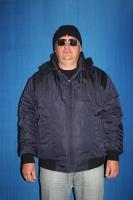 Куртка Grand Chief арт.65/GC_СН_КОР